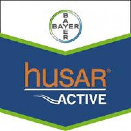 Husar Active 5l