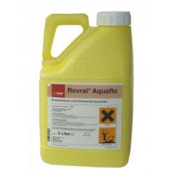 Rovral Aquaflo 5l