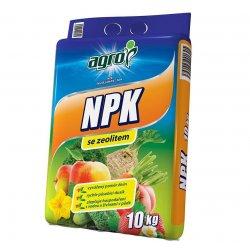 NPK 10kg