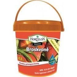 Hortilon Broskvoně 500g