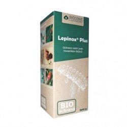 Lepinox Plus 3x10g
