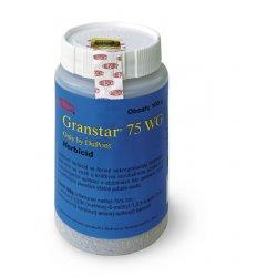 Granstar 75 WG 100g