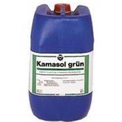 Kamasol grün 20l
