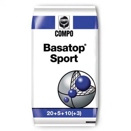 Basatop Sport 25kg