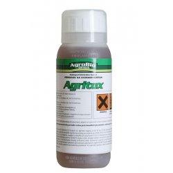 Agritox 50 SL 500ml