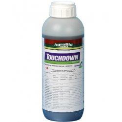 Touchdown Quattro 1l