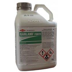 Garland Forte 5l