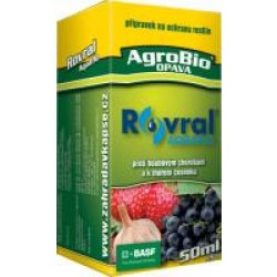 Rovral Aquaflo 50ml