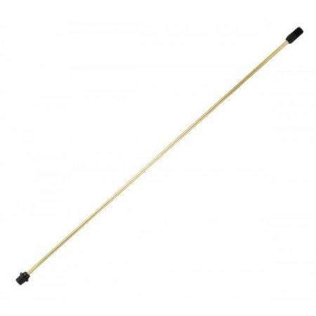 Postřiková trubice 75cm, mosaz 4900428