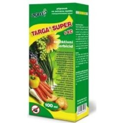 Targa Super 5EC 100ml