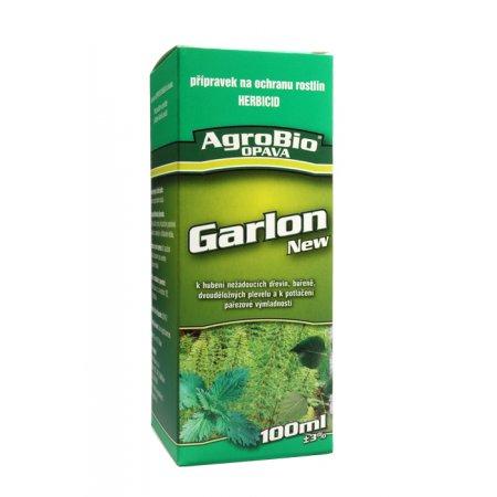 Garlon New 100ml