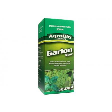 Garlon New 250ml