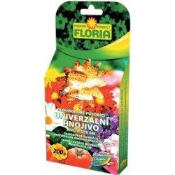 Floria multicote 6M 200g