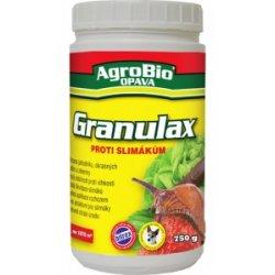 Granulax 750g