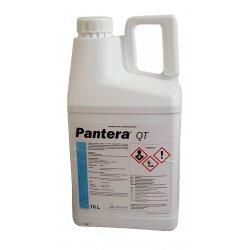 Pantera QT 10l