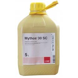 Mythos 30SC 5l