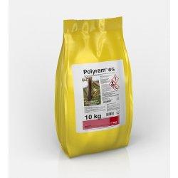 Polyram WG 10kg