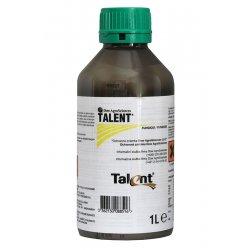 Talent 1l