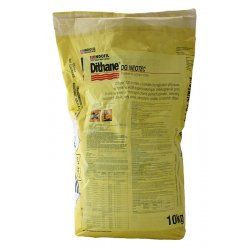 Dithane DG Neotec 10kg