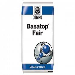 Basatop Fair 25kg
