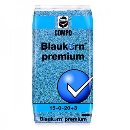 Blaukorn Premium 25kg