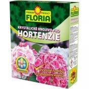 Floria hortenzie 350g