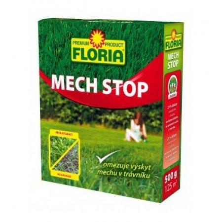 Floria mech-stop 500g