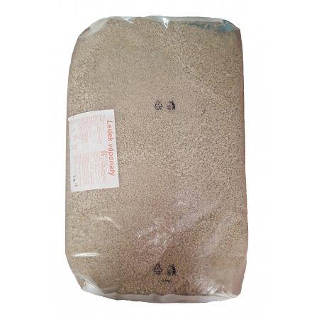 Ledek vápenatý 15% 25kg