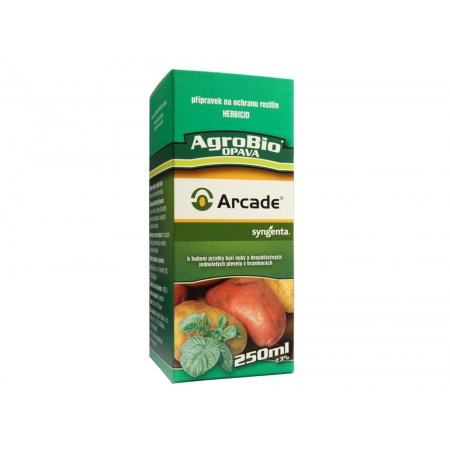 Arcade 880 EC 250ml
