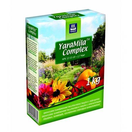 AGRO Yaramila Complex 1kg