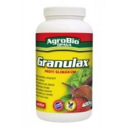 Granulax 400g