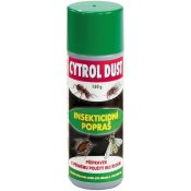 Cytrol Dust 150g