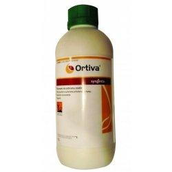 Ortiva 1l