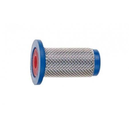 Kuličkový ventil s filtrem 0,35 Bar 4900539