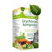 Kouzlo Přírody Urychlovač kompostu koncetrát 50ml