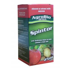 Spintor 25ml