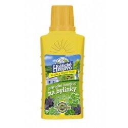 Hoštické bylinky 200ml