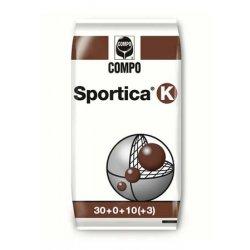 Sportica K 25kg
