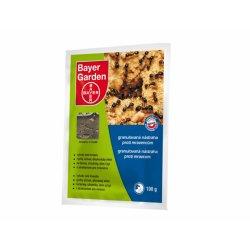 Nástraha na mravence granule 100g