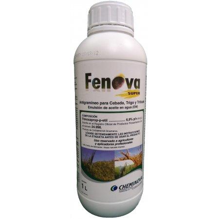 Fenova Super 5l