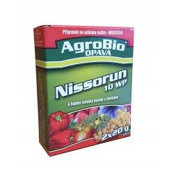 Nissorun 10 WP 2x20g