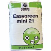 EasyGreen Mini 21 25kg