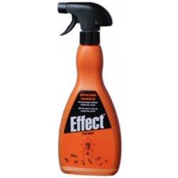 Effect universální insekticid 500ml