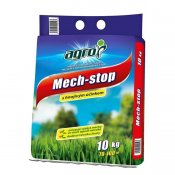 AGRO Mech-stop pytel 10kg