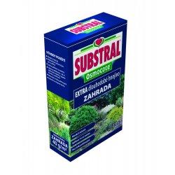 Substral Osmocote pro zahradu 1,5kg