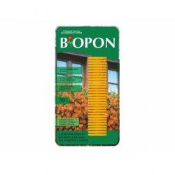 Bopon tyčinky balkonové rostliny 30ks