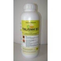 Talisma EC 1l