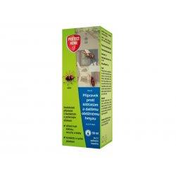 Přípravek proti klíšťatům Protect Home 50ml