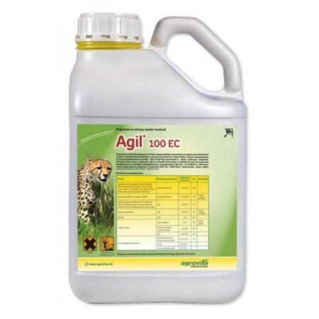 Agil 100 EC 5l