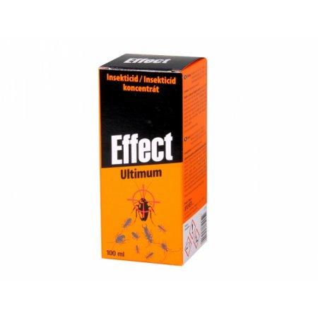 Effect ultimum 100ml
